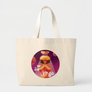 idolz virgo circle bags