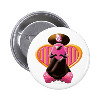 Idolz Xagans Pank Button
