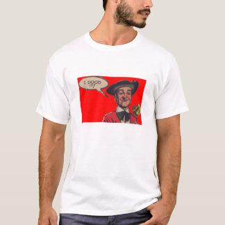 idoodit t-shirt - Customized