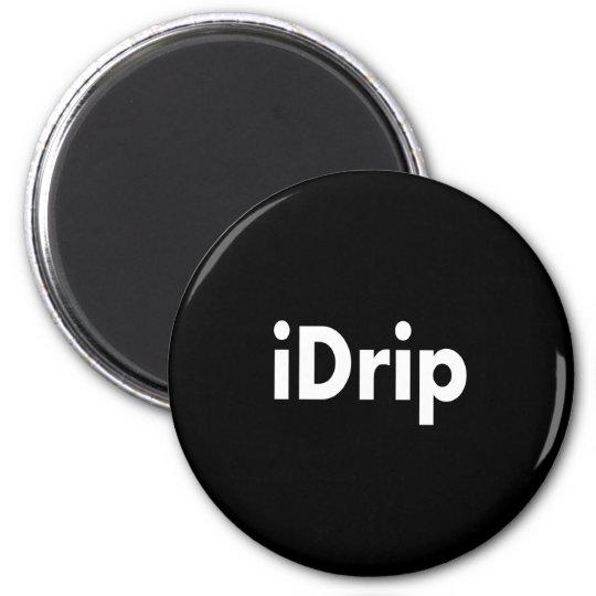 iDrip Magnet