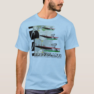 IDROVOLANTE T-Shirt