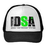 IDSA hat