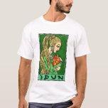Idun T-Shirt