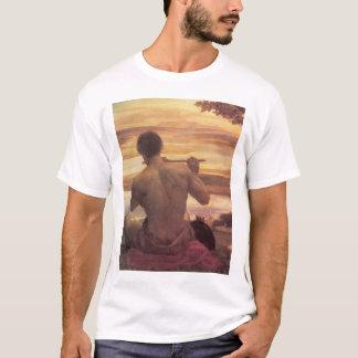 Idyll T-Shirt