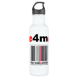 ie4me water bottle