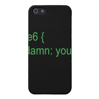 ie6 cases for iPhone 5