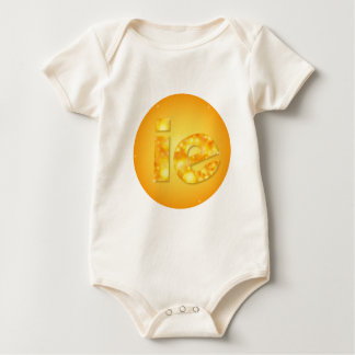 ie baby bodysuit