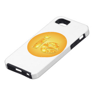 IE iPhone 5 COBERTURAS