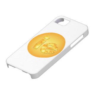 IE iPhone 5 Case-Mate FUNDAS