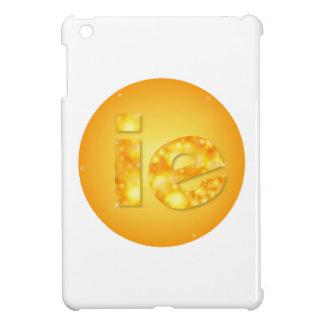 ie iPad mini cases