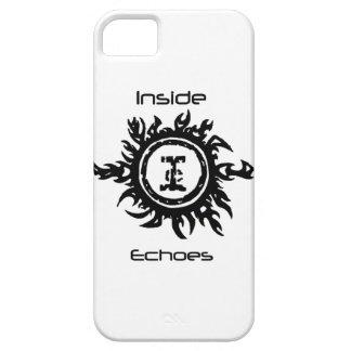 IE IPhone 5 Phone Case