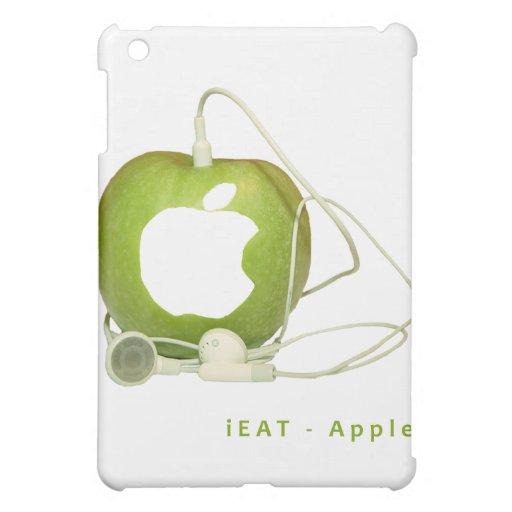 iEat - s 4