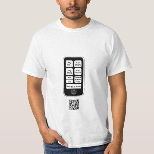 iEat Shirt
