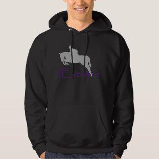 iEventer Hooded Sweatshirt 2