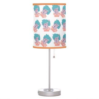 iEYEglasses Lamp