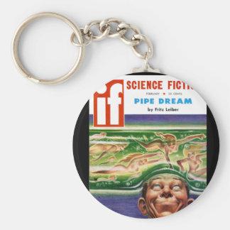 IF_02_Pulp Art Keychain