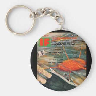 IF_12967-12_Pulp Art Keychain