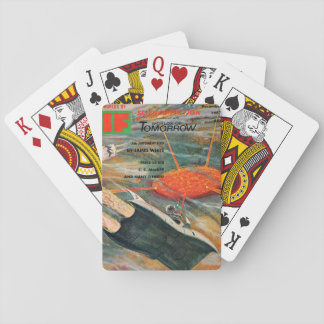 IF_12967-12_Pulp Art Playing Cards
