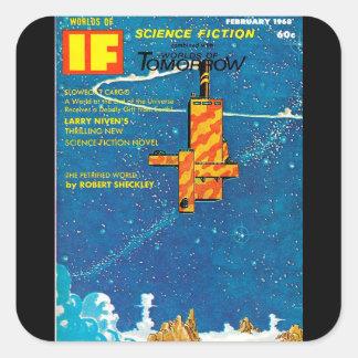 IF_1967-02_Pulp Art Square Sticker