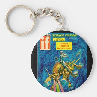 IF_1967-03_Pulp Art Keychain