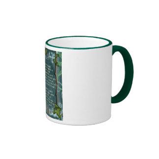 If I had a Wand Mug