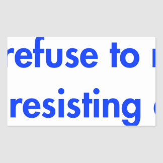 if-I-refuse-to-nap-fut-blue.png Stickers