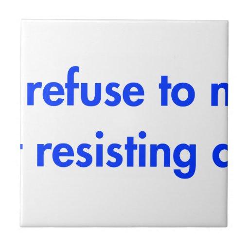 if-I-refuse-to-nap-fut-blue.png Teja