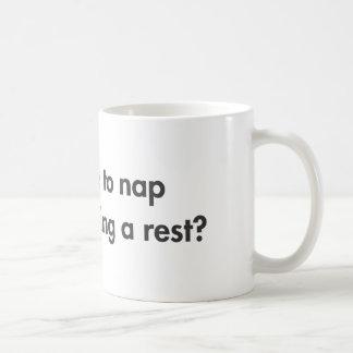 if-I-refuse-to-nap-fut-dark-gray.png Coffee Mug