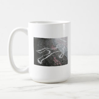 If I'm the Author of My Own Story.... Coffee Mug
