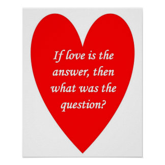 if-love-is-the-answer-then-what-was-the-question poster