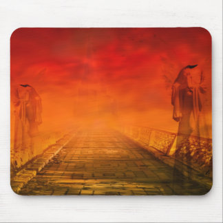 If Only.. Mousepad