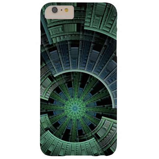 If Six Was Nine iPhone 6 Plus Case