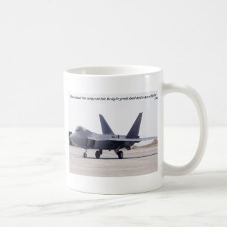 """If the headwinds from energy costs fade, the sky Coffee Mug"
