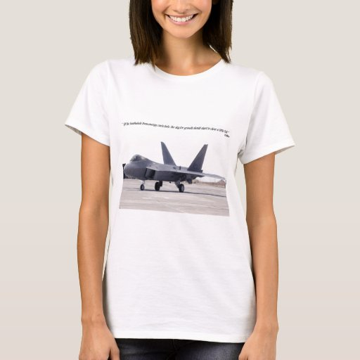 """If the headwinds from energy costs fade, the sky T-Shirt"