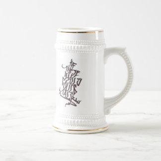 If These Walls Could Talk Mugs