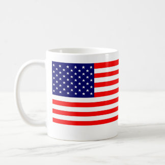 If This Flag Offends You Coffee Mug