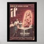 If v01 n04 (1952-09.Quinn)- Pulp Art Poster