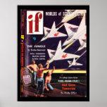 If v04 n04 (1954-12.Quinn)_Pulp Art Poster