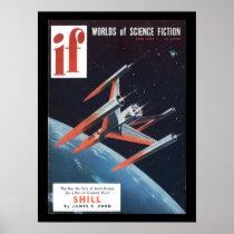 If v05 n02 (1955-04.Quinn)_Pulp Art