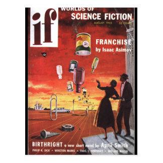 If v05 n05 (1955-08.Quinn)_Pulp Art Postcard