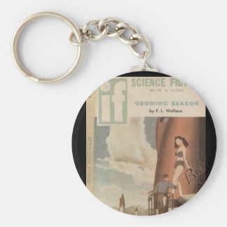 If v08 n06 (1959-07.Digest Productions)_Pulp Art Keychain