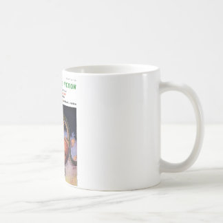 If v16 n02 (1966-02.Galaxy)_Pulp Coffee Mug