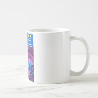 If v21 n10 (1973-04.UPD)_Pulp Art Coffee Mug