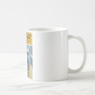 If v22 n02 (1973-12.UDP)Pulp Art Coffee Mug