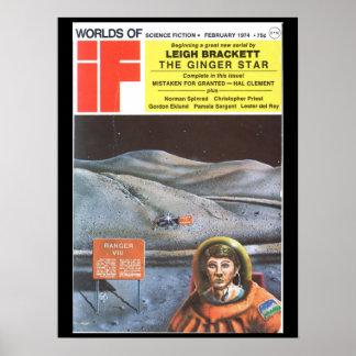 If v22 n04 (1974-04.UPD)_Pulp Art Poster