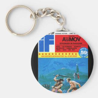If v22 n05 (1974-06.UPD)_Pulp Art Keychain