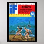 If v22 n05 (1974-06.UPD)_Pulp Art Poster