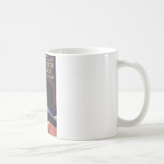 If v22 n08 (1974-12.UPD)_Pulp Art Coffee Mug