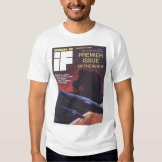 If v23 n01 (1986-Fall.STF)_Pulp Art Tee Shirt