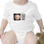 If We Could Harness Methane Ethane Jupiter Energy Baby Bodysuits